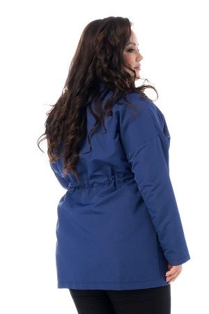 Куртка-3018