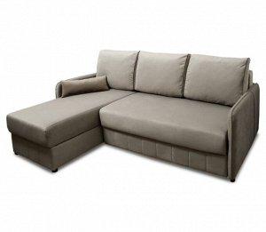 """Угловой диван-кровать """"Руан"""" кат 3"""