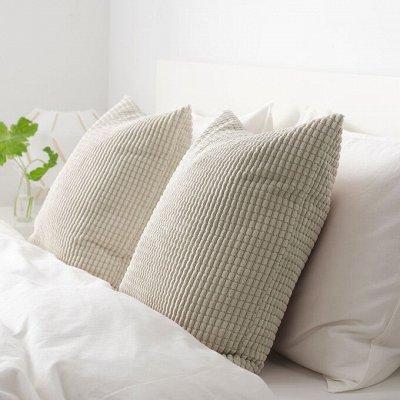 Детское постельное бельё наличии! Герои любимых мультиков! — Охлаждающие чехлы на подушку — Чехлы для подушек