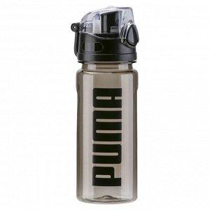 Бутылка для воды, Pu*ma