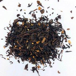 Чай «Масала» 100 гр