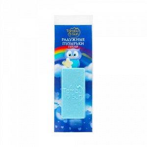 Гейзер для ванн «Радужные пузырьки» Tambusun 45 г