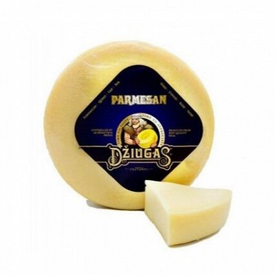 Сыр, масло-123. Настоящий Маасдам Gloria Сheeses 599 руб/кг — Пармезан Джюгас 930 руб! — Сыры
