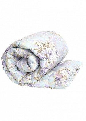 Одеяло 200х220