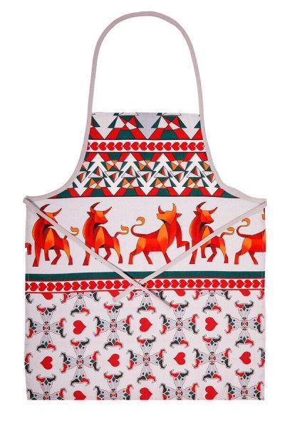 Натали.Трикотаж для всей семьи, домашний текстиль,носки. — Текстиль для дома/Фартуки — Повседневные платья