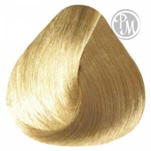 Estel de luxe silver крем краска 9.17 блондин пепельно коричневый 60 мл Ф