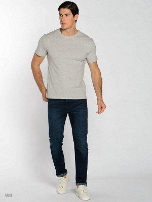 Мужская футболка в ассортименте