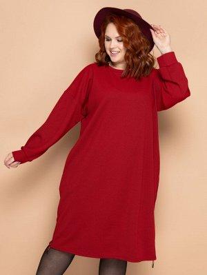 Платье 223-31