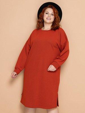 Платье 223-30
