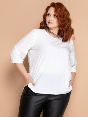Блуза 120-88