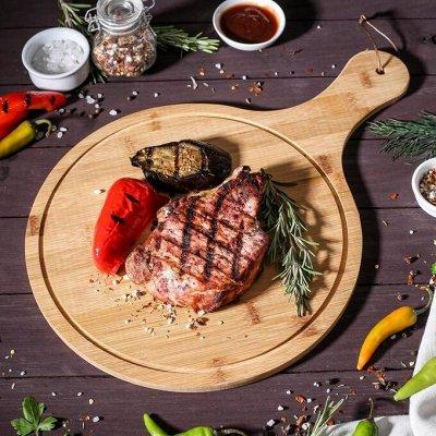 Красивая Посуда.Сервировка,Блюда,Тарелки.  — Подставки сервировочные — Салфетницы и подставки