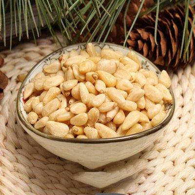 ✔Орехи, Сухофрукты. Снижаем цены до 30% — Кедровый орех (очищенный) Сибирский.УРОЖАЙ 2020г — Орехи