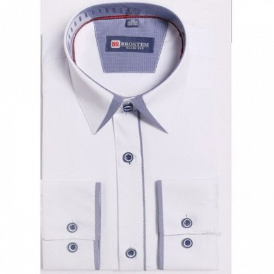 Одевайте! Суперская домашняя одежда с быстрой раздачей — Подростковые сорочки — Рубашки