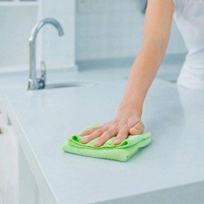 Office Clean. Бытовая химия для чистоты дома и офиса