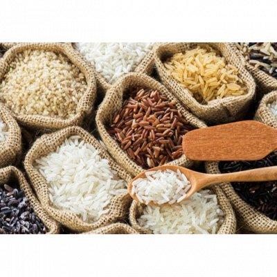Грандиозная продуктовая закупка! Соусы, масло, макароны  — Тайский, китайский, вьетнамский, камбоджийский рис — Азия