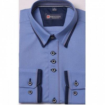 Суперская домашняя одежда с быстрой раздачей — Сорочки для мальчиков — Одежда для мальчиков