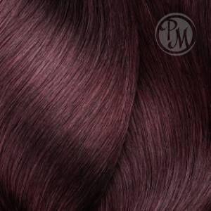 Loreal краска mаjirel .26 розовый агат 50мл габ