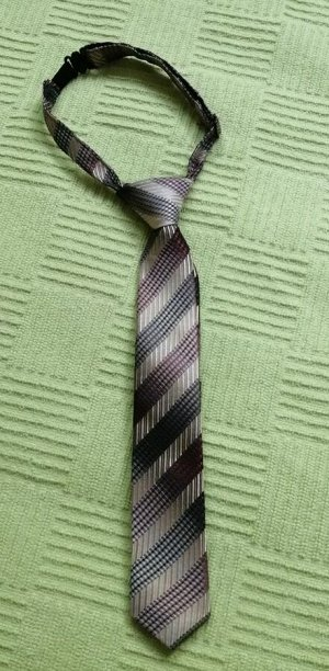 галстук на мальчика