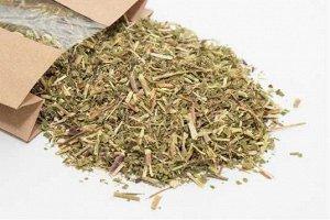 Ежевика Листья ежевики  используют в качестве вяжущего, кровоостанавливающего, жаропонижающего, противовоспалительного, кровоочистительного средства при заболеваниях верхних дыхательных путей, бронхит