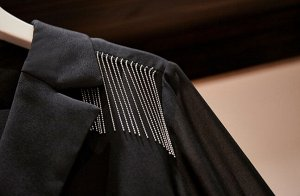 Платье L грудь 95 см ,длина 91 см, рукав 54 см XL грудь 100 см ,длина 92 см, рукав 54,5 см 2XL грудь 105 см, длина 93 см, рукав 55 см 3XL грудь 110 см,длина 94 см, рукав 55,5 см 4XL грудь 115 см,длина