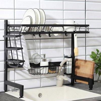 Кухонный Рай -Аксессуары,Хранение,Готовка,Подставки !  — Системы хранения — Салфетницы и подставки