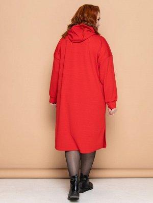Платье 223-33