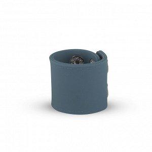 Широкое кольцо на мошонку BONERS BALL STRAP Large