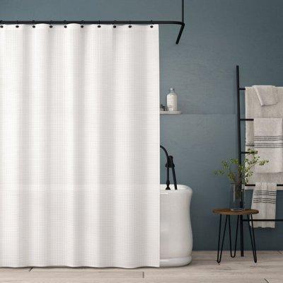 Создайте уют в доме! Товары для ухода за растениями. — Шторы для ванной комнаты — Шторы