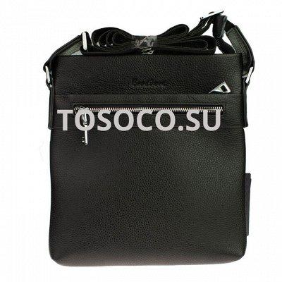 Сумки и кошельки Tоsоcо — Сумки мужские .Натуральная кожа — Кожаные сумки