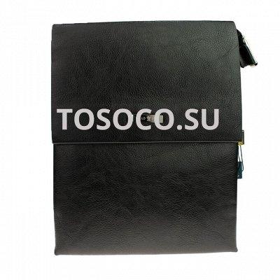 Сумки и кошельки Tоsоcо — Сумки мужские . Натуральная кожа и экокожа — Кожаные сумки