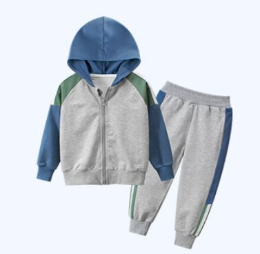 Baby Shop! Все в наличии! POP IT🎁 — Спортивные костюмы и штаны