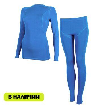 S*h*i*l*c*o-спортивная одежда — В наличии — Для женщин