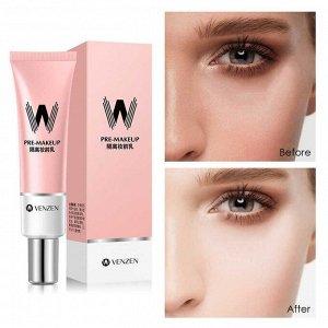 База под макияж Venzen Pre-Makeup