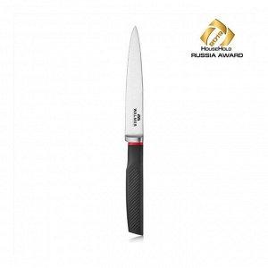 Универсальный нож Marshall 13 см