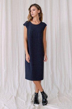 Жакет, платье Fantazia Mod 3670