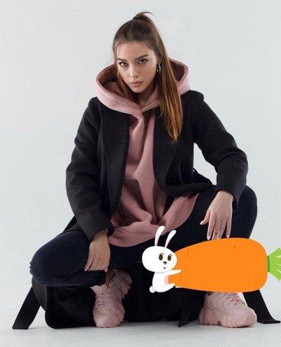 Крутая Распродажа! Осень-Зима 2020! ОДежда и Обувь!  — Толстовки и костюмы осень! Новинки. — Толстовки