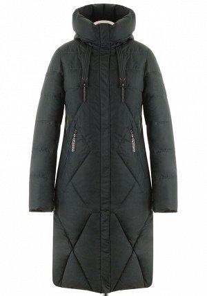 Зимнее пальто GB-920