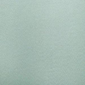 Штора портьерная «Этель» 130х280 см