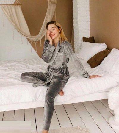 Крутая Распродажа! Осень-Зима 2020! ОДежда и Обувь!  — Пижамы,сорочки. — Сорочки и пижамы