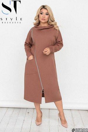 Платье 65202