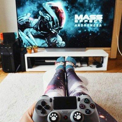 Соц. закупка💯Время экономить! Лучшие товары   — ТВ и игровые приставки — Для телевизоров