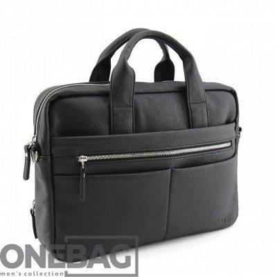 Сумочки *О* Потрясающие новинки! — Мужские сумки и аксессуары! — Сумки и рюкзаки
