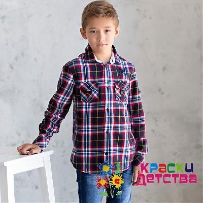 «Краски детства». Качественная одежда из Турции. Ряды.