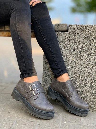 Обувь для всей семьи! Новое поступление! — Весна!!!Лето!!!Осень!!! — Для женщин