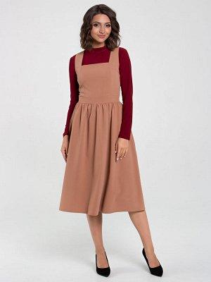 Платье 1630