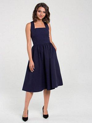 Платье 1627