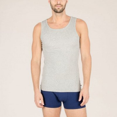 Extreme Intimo Новая весна 🌷 и остатки всех сезонов — Базовый товар Мужчины — Белье и пляжная мода