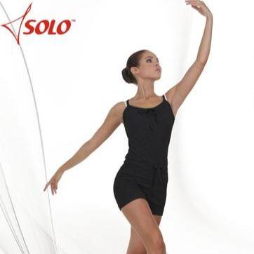 СОЛО гимнастика, фитнес, танцы! — Одежда для разогрева. РАСПРОДАЖА 50% — Для женщин