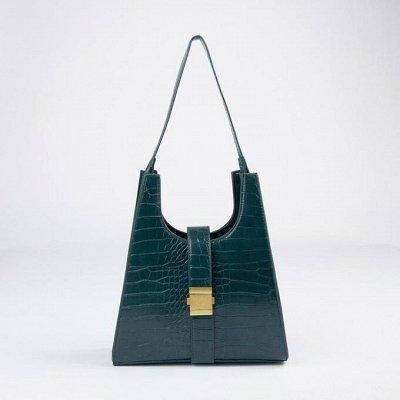 Галант-маркет! Огромный выбор для всей семьи — Сумки-тоут от 1200 р. + — Кожаные сумки