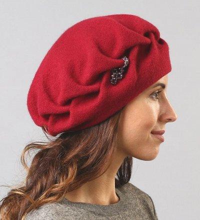 Лови лето в кепке + Твоя новая шапка! — Береты, шапки, кепи 100% шерсть — Береты